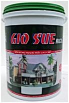 GIO SUE Rico (ex)